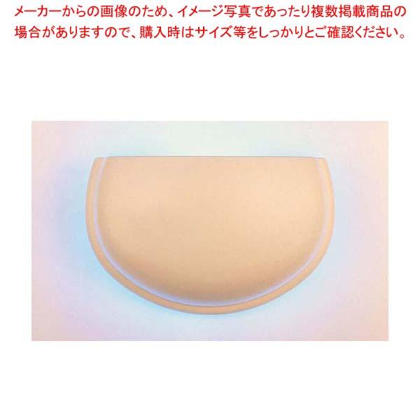 【まとめ買い10個セット品】 ムシポン捕虫紙 S-8(5個入)