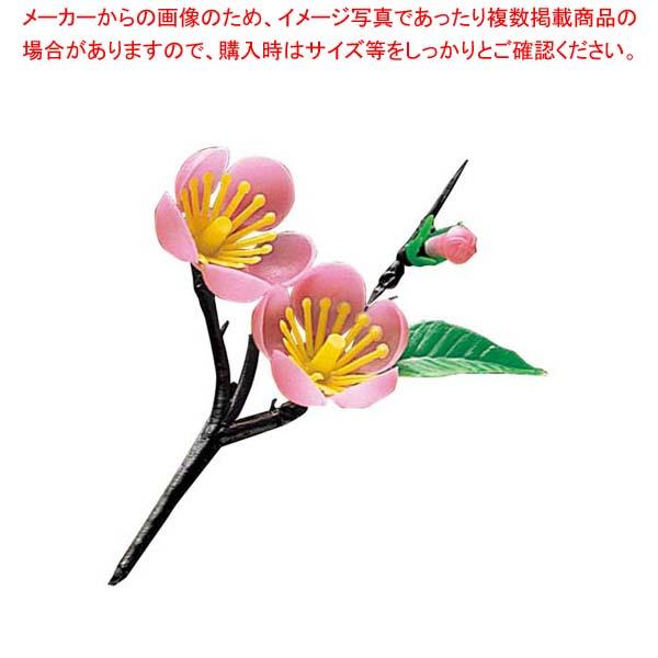 【まとめ買い10個セット品】 プリティフラワー S-15 桃の花(300入)