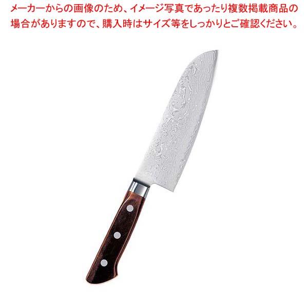 響十 強化木シリーズ 万能 KP-1114 17.5cm【 庖丁 】