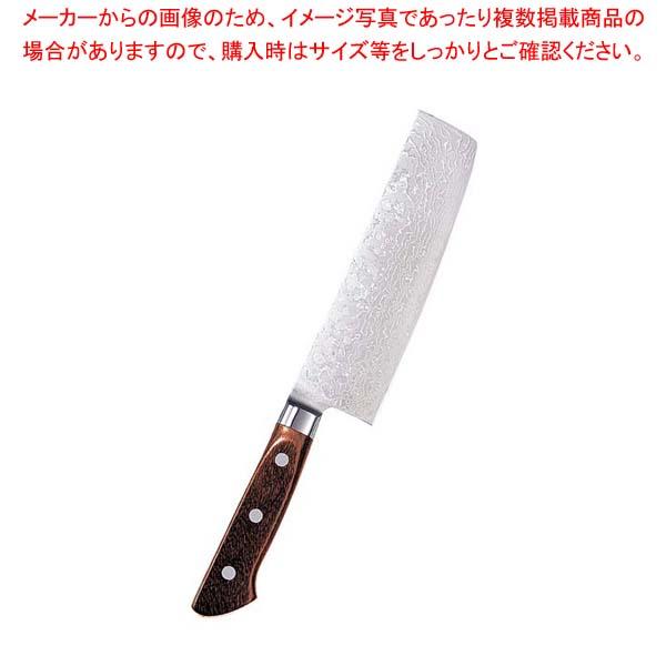 【まとめ買い10個セット品】 響十 強化木シリーズ 菜切 KP-1165 18cm sale