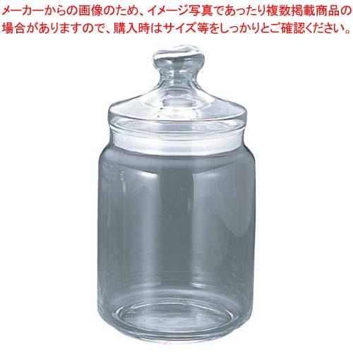 【まとめ買い10個セット品】 アルコロック ビッグクラブ(ガラス製密閉容器)34819 2L【 ストックポット・保存容器 】
