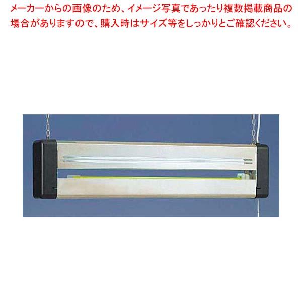 捕虫器 インセクト・キャッチ 屋内用 SIC20205型【 メーカー直送/代金引換決済不可 】