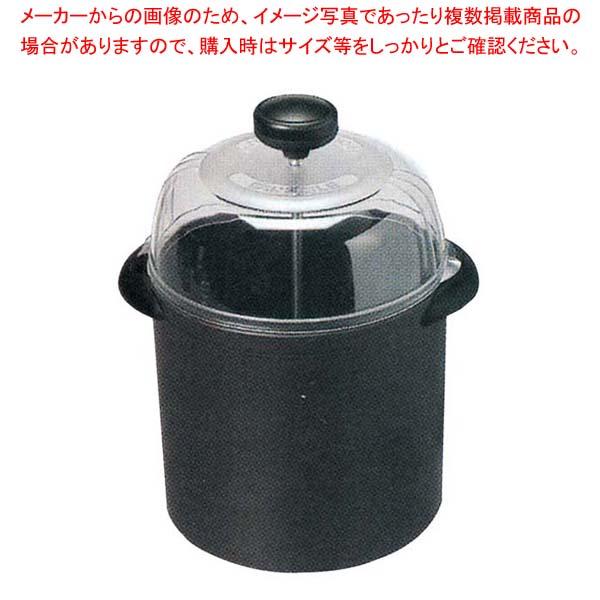カーライル リキュールポーラークリーニングシステム 11000-03【 ワイン・バー用品 】