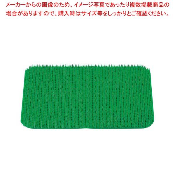 【まとめ買い10個セット品】 パイレス専用 肉芝 B型 小用(340×240)
