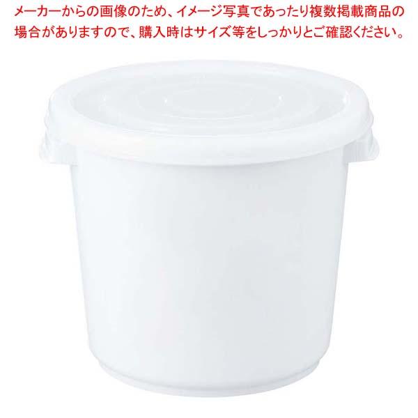 【まとめ買い10個セット品】 シールストッカー 6型 6.5L ポリエチレン