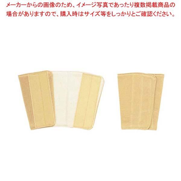 【まとめ買い10個セット品】 テクノーラ 手甲 ETK2(左右一組)