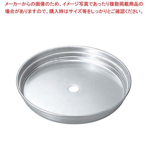 アルマイト 中華セイロ用 万能台輪 51cm用【 すし・蒸し器・セイロ類 】