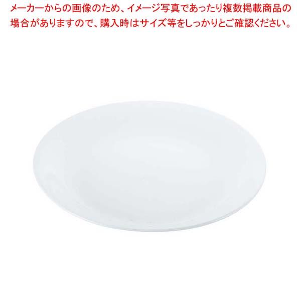 【まとめ買い10個セット品】 スーパーセラミック メタ大皿 10inch