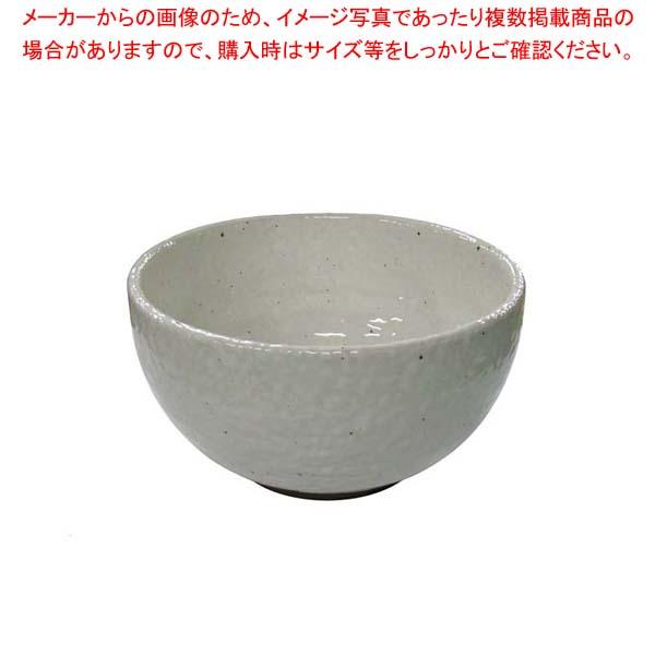 【まとめ買い10個セット品】 モダンホワイト 多用丼 5.5寸(φ174)【 和・洋・中 食器 】