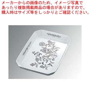 【まとめ買い10個セット品】 ロイヤルバット T-03 フローリー メラミン415×205【 ディスプレイ用品 】
