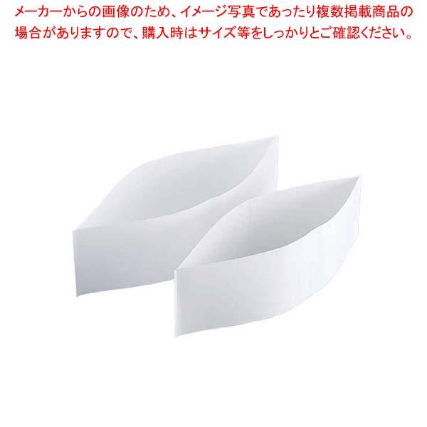 【まとめ買い10個セット品】 ステーキグリルカバー 大(100枚入)【 卓上鍋・焼物用品 】