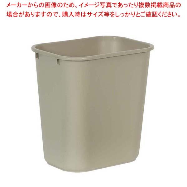 【超歓迎された】 【まとめ買い10個セット品 ラバーメイド】 ラバーメイド ソフトウェイトバスケット 2957(大型)ベージュ, Japan Net Golf:f31073d2 --- konecti.dominiotemporario.com