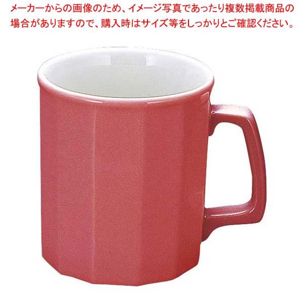 【まとめ買い10個セット品】 アピルコ マグカップ CHFL937 FL フランボワーズ sale