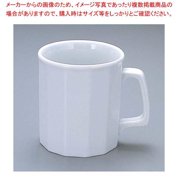 新品 【まとめ買い10個セット品 FL】 アピルコ マグカップ CHFL937 FL マグカップ ブラック ブラック sale, SWALLOW:9c5df9a5 --- clftranspo.dominiotemporario.com