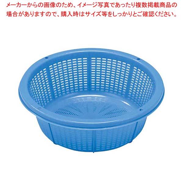 【まとめ買い10個セット品】 サンコー パイスケ #13【 水切り・ザル 】