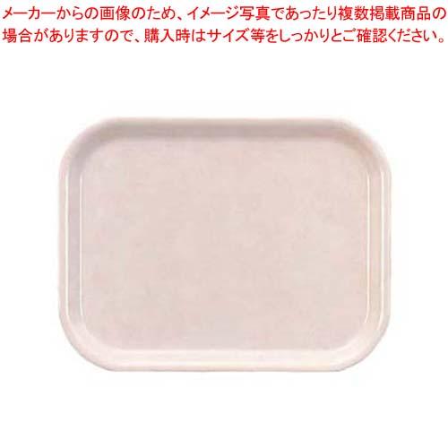 【まとめ買い10個セット品】 長手盆 H-3500 ピンク FRP樹脂