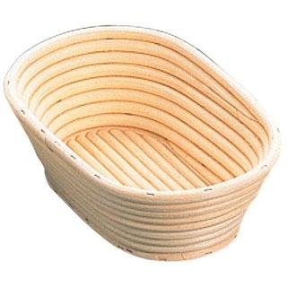 予約販売 【まとめ買い10個セット品 オーバル型】 MC-4 籐製 醗酵ねかしカゴ 醗酵ねかしカゴ MC-4 オーバル型, 宇目町:5fede507 --- portalitab2.dominiotemporario.com