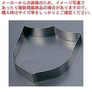 【まとめ買い10個セット品】 デバイヤー 18-10 アントルメリング F型3183-19