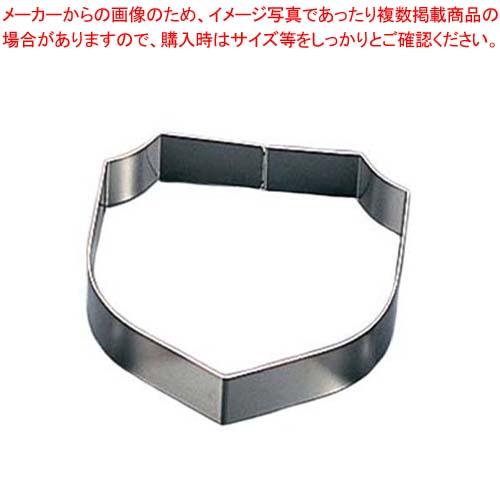 【まとめ買い10個セット品】 デバイヤー 18-10 アントルメリング B型3186-19