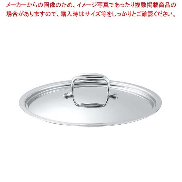 【まとめ買い10個セット品】 ビタクラフトプロ用 フタ 28cm用 NO.0404