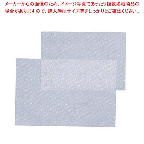 【まとめ買い10個セット品】 グラシン紙 柄入 E-50(100枚入)小