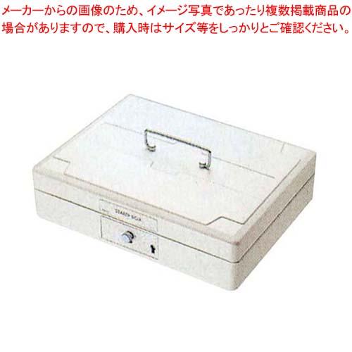 【まとめ買い10個セット品】 コクヨ スチール製スタンプボックスIB-23 221×188×H93