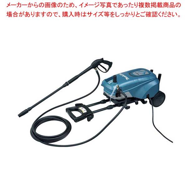 マキタ 高圧洗浄機 MHW720(清水専用)【 清掃・衛生用品 】