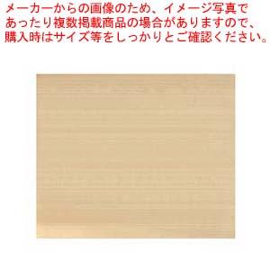 テフロンシート(10枚入)シルパット用 大(660×455)【 製菓・ベーカリー用品 】