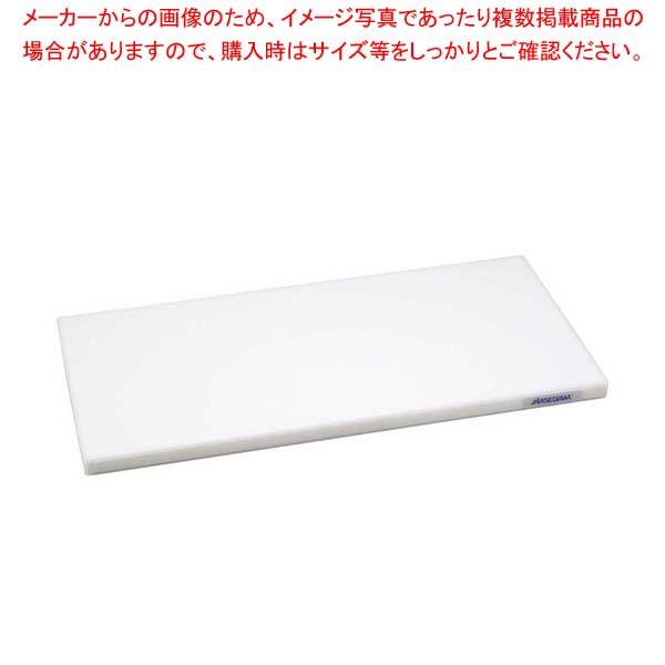 かるがるまな板 HD 1200×450×40 ホワイト【 まな板 カッティングボード 業務用 業務用まな板 】【 メーカー直送/代金引換決済不可 】