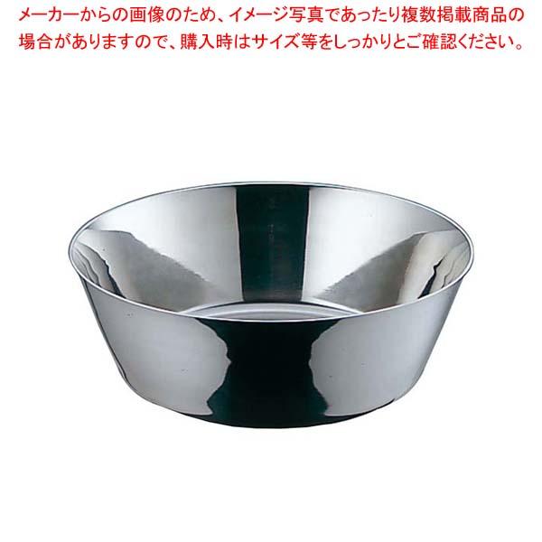 【まとめ買い10個セット品】 EBM モリブデンジII ヤットコ鍋 24cm