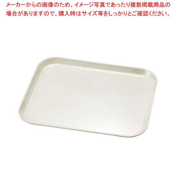 【まとめ買い10個セット品】 EBM カムトレイ 超軽量 1014(101)A/P