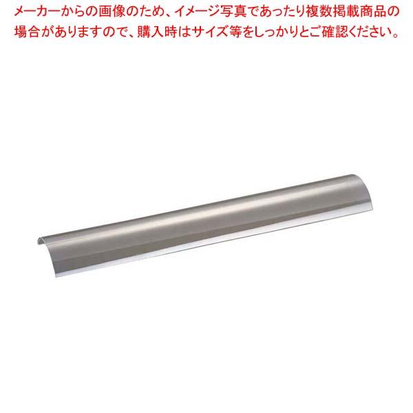 【まとめ買い10個セット品】 リンナイ グリラー串焼用 耐熱ガラス(ノンコート)420mm【 メーカー直送/代金引換決済不可 】