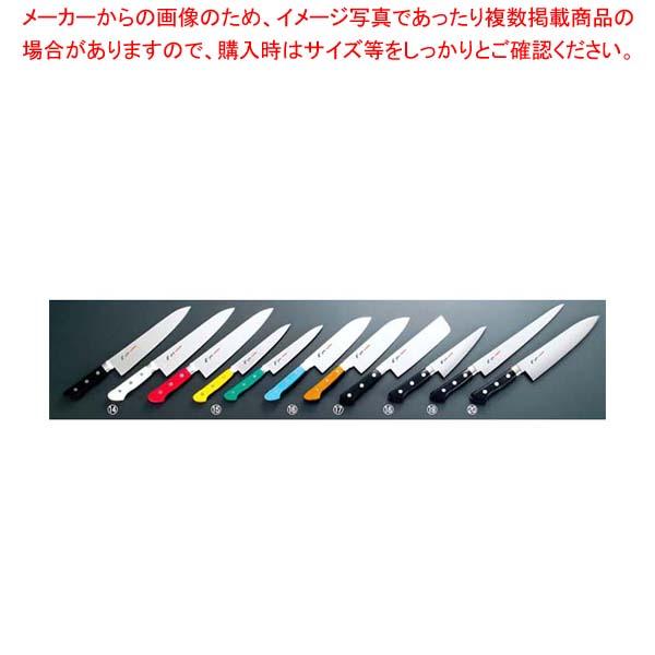 【まとめ買い10個セット品】 EBM E-PRO モリブデン ペティーナイフ 15cm ブラック