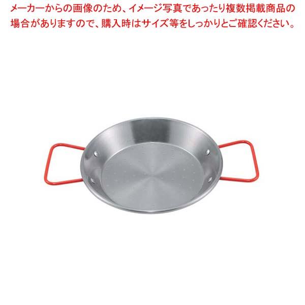 eb-0405470 まとめ買い10個セット品 情熱セール 直輸入品激安 マゲフェサ 鉄 パエリアパン 38cm