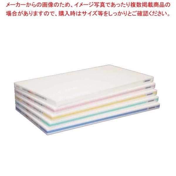 【最安値に挑戦】 【まとめ買い10個セット品】 軽量おとくまな板 OL04-9045 まな板 900×450×25 ホワイト【】 まな板 OL04-9045】, ジャペックス:83e2ba72 --- camminobenedetto.localized.me