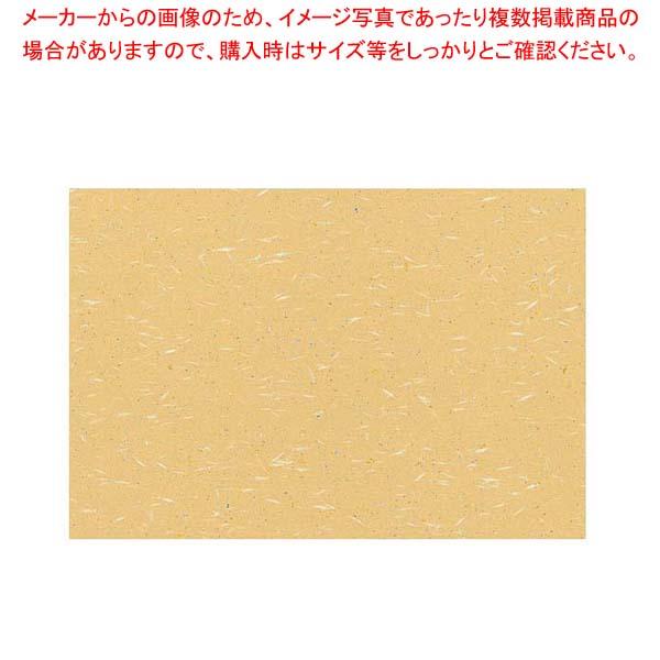 【まとめ買い10個セット品】 尺三マット 金銀霞み(100枚入)KT-4 おうど【 料理演出用品 】