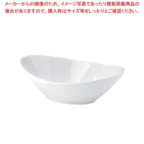 【まとめ買い10個セット品】 ドラゴンボール PA419【 ビュッフェ関連 】