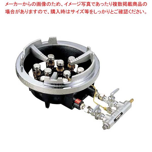 eb-0828720 ebm 0652ページ 03番 人気急上昇 人気 販売 通販 業務用 TG型 TG-9J メーカー再生品 ガスコンロ 立型 サントク 13A ジャンボ 電気