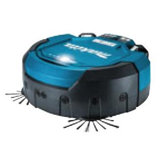 マキタ 充電式ロボットクリーナー ロボプロ RC200DZ【 メーカー直送/代金引換決済不可 】