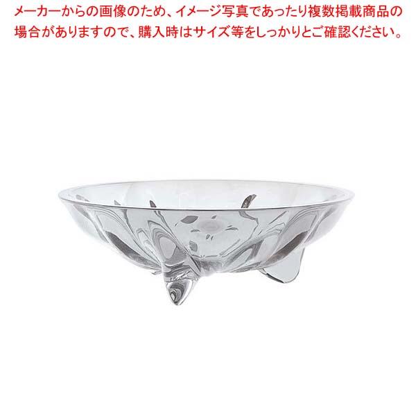 eb-1466900 まとめ買い10個セット品 永遠の定番モデル 日本メーカー新品 グッチーニ アクア オーブンウェア 281314 00クリア スナックボール