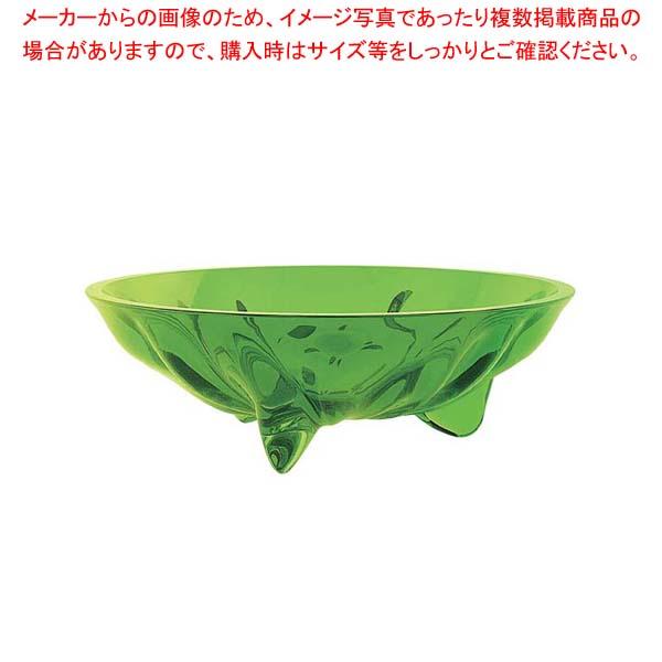 eb-1466920 まとめ買い10個セット品 グッチーニ アクア 44グリーン スナックボール オンラインショッピング オーブンウェア 営業 281314