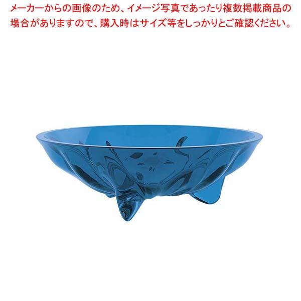 ギフト eb-1466950 まとめ買い10個セット品 グッチーニ 早割クーポン アクア 281314 オーブンウェア スナックボール 76ダークブルー