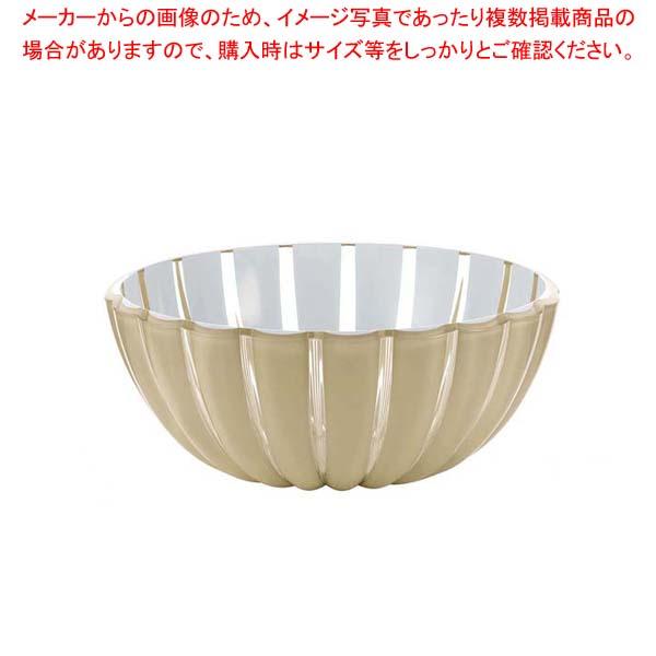 【まとめ買い10個セット品】 グッチーニ グレイス ボールS 296912 39サンド【 オーブンウェア 】