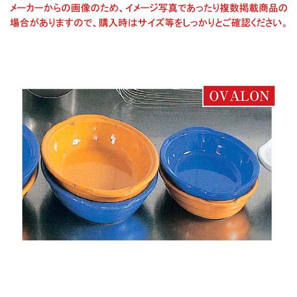 【まとめ買い10個セット品】 ガストロン 小判グラタン皿 0118(26cm)ホワイト【 オーブンウェア 】