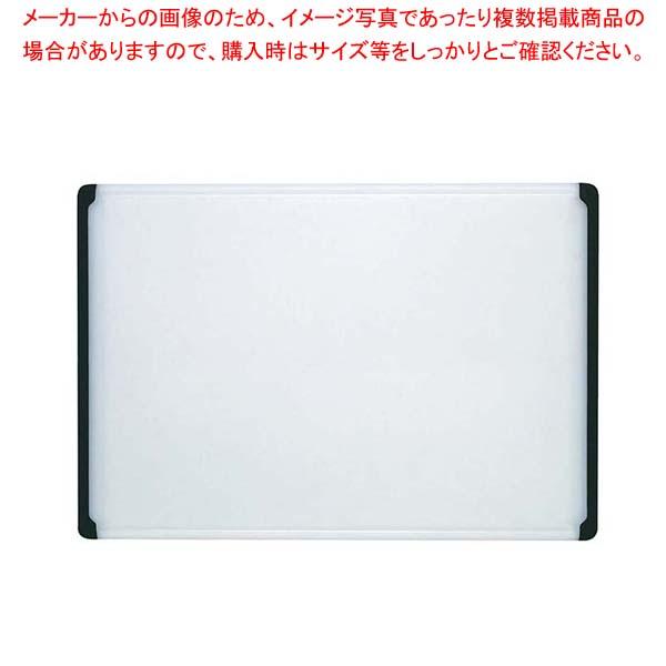 【まとめ買い10個セット品】 オクソ カッティングボード 中 1063790【 まな板 】
