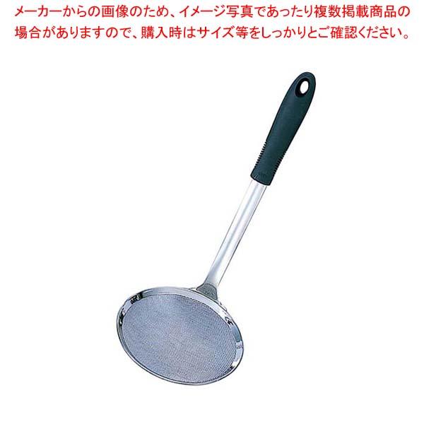 【まとめ買い10個セット品】 オクソ カスアゲ 大 1057997J【 キッチンツールシリーズ 】