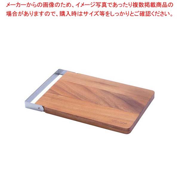 【まとめ買い10個セット品】 ケヴンハウン ウッドウェア カッティングボード S KDS197-S【 和・洋・中 食器 】