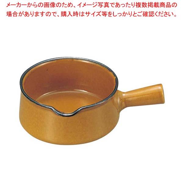 【まとめ買い10個セット品】 マトファー キャセロールパリジャン 10133 17cm陶磁器【 オーブンウェア 】