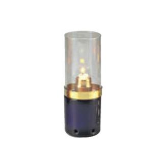 eb-3803100 2020モデル メイソン キャンドルランプ #15 新色追加