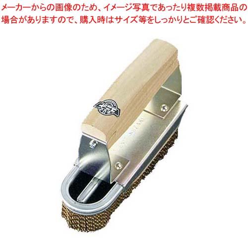 【まとめ買い10個セット品】 ユニットブラシ 小 全長120×幅40【 清掃・衛生用品 】